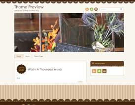 chocolat_theme