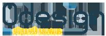Odesign- בניית אתרי וורדפרס לכל תקציב
