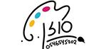 לוגו-לקוחות_0001_23