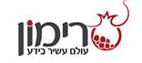 לוגו-לקוחות_0002_22