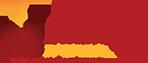 לוגו-לקוחות_0006_12
