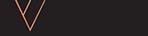 לוגו-לקוחות_0018_logo-2-(2)