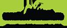 לוגו-לקוחות_0020_logo-2-(1)