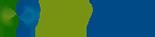 לוגו-לקוחות_0021_logo2-(1)