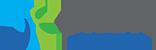 לוגו-לקוחות_0022_logo-1