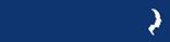 לוגו-לקוחות_0023_logo_talia_aldor-1