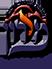 לוגו-לקוחות_0024_logo