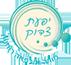 לוגו-לקוחות_0028_logo-(2)