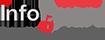 לוגו-לקוחות_0031_infoguard-logo-idor-group1