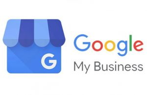 איך לעבוד עם גוגל לעסק שלי בחינם