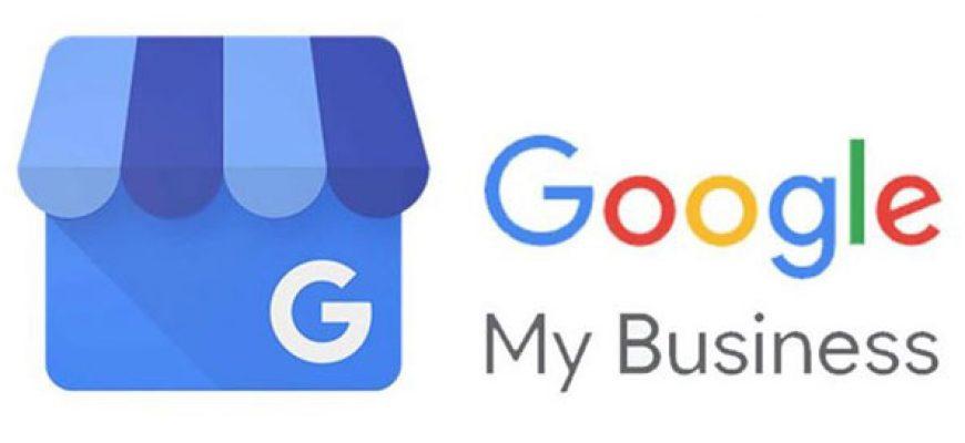 גוגל לעסק שלי ובחינם!