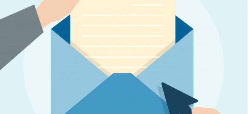 איך להגדיר POP3 ולחבר את תיבת הדואר של האתר לג'ימייל?