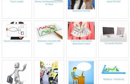 תמונות לאינטרנט