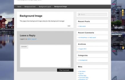 תוספים לוורדפרס שישדרגו לכם את עיצוב האתר